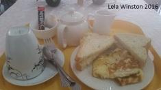 1stbreakfast