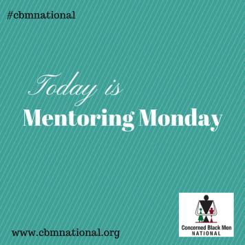 mentormonday1